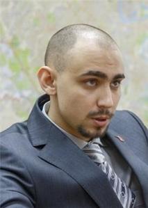 belyayev