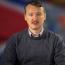 Igor Strelkow: für mich war, ist und bleibt Wlassow derVerräter