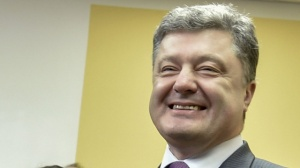 poroshenko_161