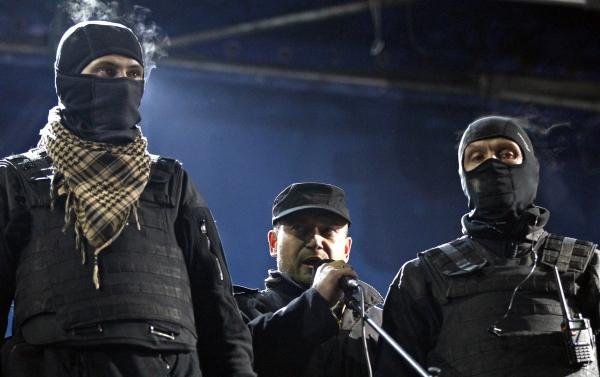 ukrainskiy-mossad-ne-883-4501112
