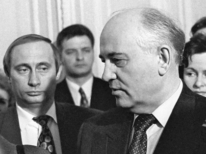 1464939504_gorbachev-s-putinym-rl