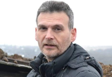"""Alexej Markow: """"Wir sind bereit zur Fortsetzung desKrieges"""""""
