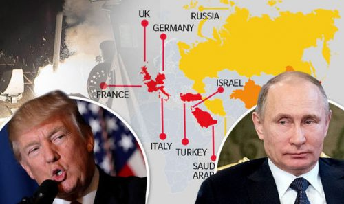 Syria-strike-789197-e1491650137282(1)